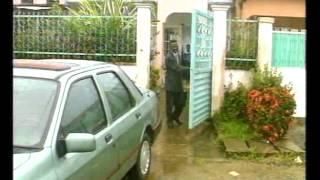 PIERRE DIDY TCHAKOUNTE ca gate ca gate