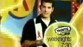 Strip Poker Season 1 Promo Commercial
