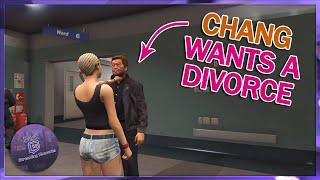 Download Nopixel Chang Wants A Divorce Cops Fingerprint
