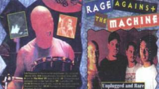 The House of Rage ¦ feat. Tool (unreleased) Rage Against the Machine