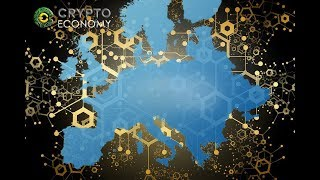 Buy XRP using Credit and Debit Cards -Crypto Europe one Step Ahead push for 10$ in Nov