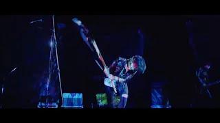 [Alexandros] - Girl A (MV)