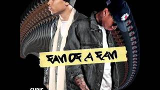 Fan of A Fan - Im So Raw (Chris Brown and Tyga)