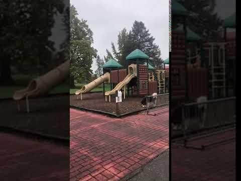 Video Of Circle M RV & Camping Resort, PA