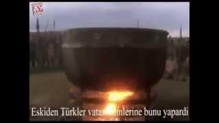 Türke İhanetin Bedeli..!!