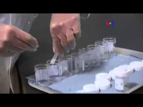 Clínica para el tratamiento de la próstata