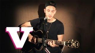 Jonny Winston: Playlist Unsigned