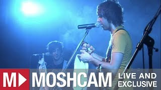 All Time Low - Intro to Poppin' Champagne | Live in Sydney | Moshcam