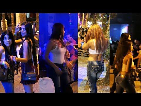 Annunci bordo di incontri per sesso a Novosibirsk