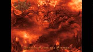 Dark Funeral - In My Dreams (With Lyrics) (HD)