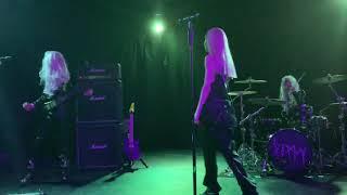 Poppy - Metal (Live in Houston, TX, 11/01/2019)