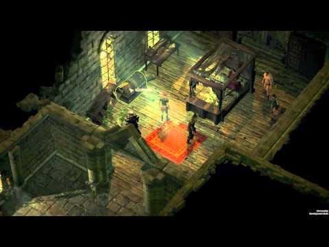 Видео № 0 из игры Demons Age [PS4]