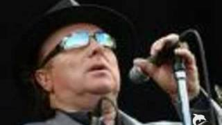 Van Morrison Reminds me of you Music