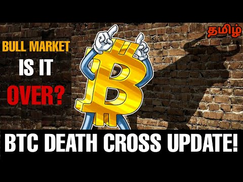 Bitcoin profit înregistrare