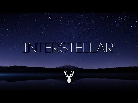 Elar Interstellar Ambient Mix