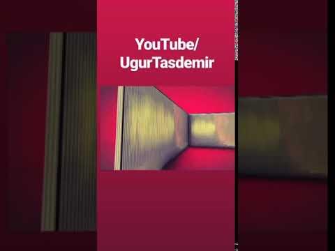 Kardeş Kanal Tanıtım.. Türkiye'nin En Gizemli Sesleri...  abone ol...