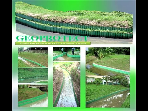 GEOPROTECT