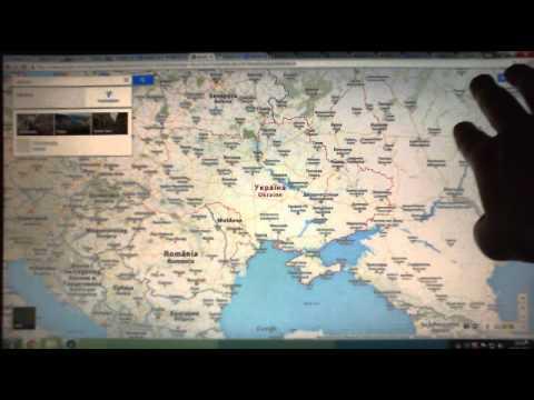 Ukraine-Konflikt als Zünder für Weltkrieg 3 ? Eilmeldung - NATO steht Gewehr bei Fuss