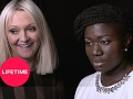 Project Runway All Stars: Korto Momolu's Finale ...