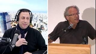 L'invité du 18 mars 2020 – « Netanyahou agit dans cette crise selon ses intérêts politiques. »