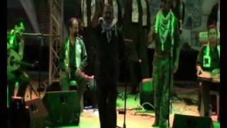 تحميل اغاني فرقة العاشقين يا مهيرتي فوق الجبل ابو ديس MP3