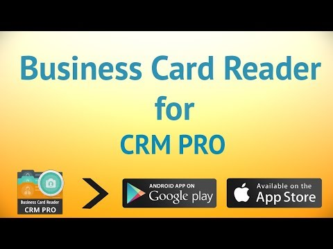 Business card reader vs nimble comparison play video reheart Image collections