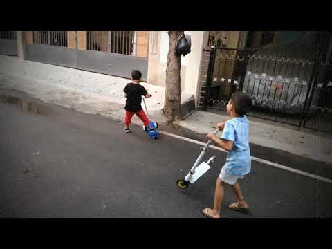 Funny kids videos ( Play Time) #funny #kids #videos #play #time