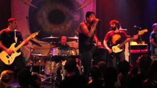 """Strung Out """"Six Feet"""" Live 09/15/12"""