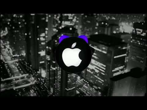 vivo ipl dj ringtone download