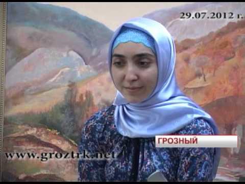 Новости 7 от 29 июля 2012 года (видео)