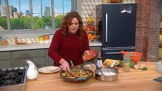 Popular Videos - Rachael Ray & Cook