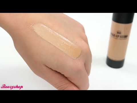 Makeup Studio Makeup Studio Fluid Make-up No Transfer Soft Beige