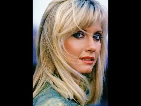 "OLIVIA NEWTON JOHN ""I HONESTLY LOVE YOU"" (BEST HD QUALITY)"