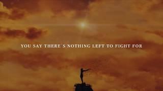 Bobby Andonov - War Is Love (Lyrics) - YouTube