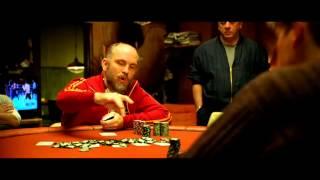Rounders - Final Poker scene   Kholo.pk
