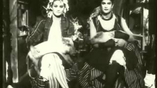Shakespears Sister - Hello (Turn Your Radio On) Alternate Piano Version