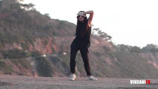 Usher - Looking For Myself | Dance Freestyle | Mari Koda (Step Up)