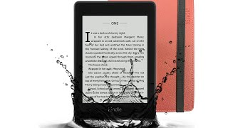 How To Delete / Remove Books from your Kindle Paperwhite