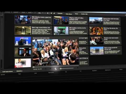 Strategie video de opțiune binară de minute