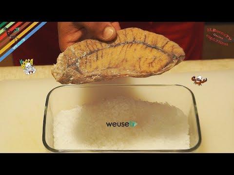 Come trattare un fungo di sapone di lavanderia di unghie