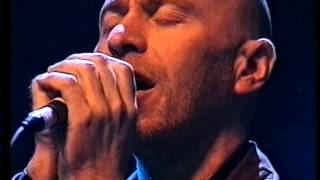 the The (Rockpalast 2000) [12]. Bluer Than Midnight