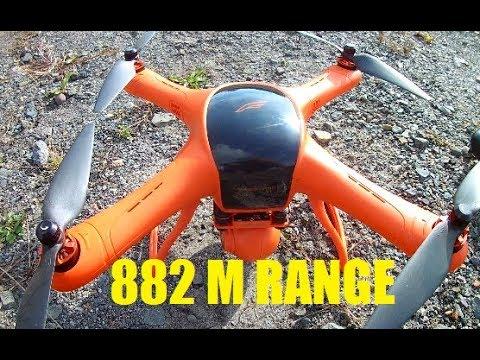 wingsland-minivet-882-meter-flight-gps-brushless-drone-58-fpv-review