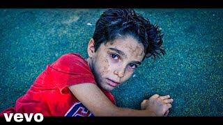 اعطونا الطفولة - محمد زين الشبعان فيديو كليب 4k !! تحميل MP3