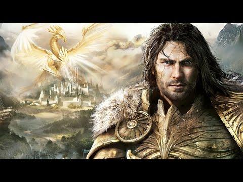Герои магии и меча 5 последняя душа прохождение