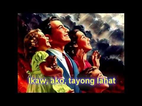 Kung paano ituring ang halamang-singaw sa mga remedyo lalamunan folk