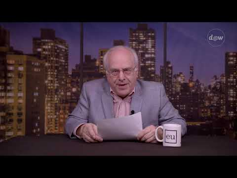 Who is doing well during a public health crisis & economic crash - Richard Wolff