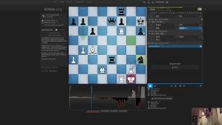 [fr] En route vers 2100 aux échecs sur lichess.org #4