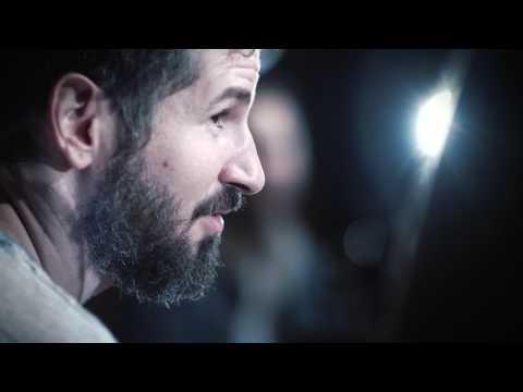 """Heavy"" Facebook Live Performance Recap – Linkin Park"