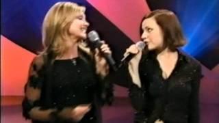 Tina Arena - Duets