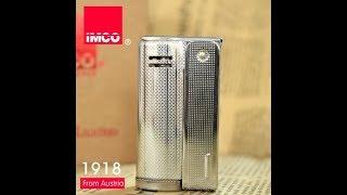 imco streamline lighter - मुफ्त ऑनलाइन